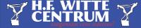 HF Witte Centrum