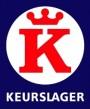Logo Keurslager van Schie
