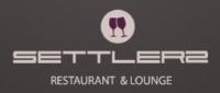 Logo Settlerz sponsor