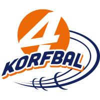 Logo_4 Korfbal