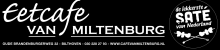 Logo Miltenburg 2016