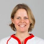 Martine Kreuger