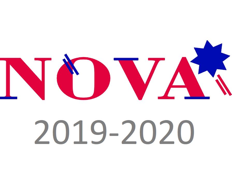 Logo 2019-2020