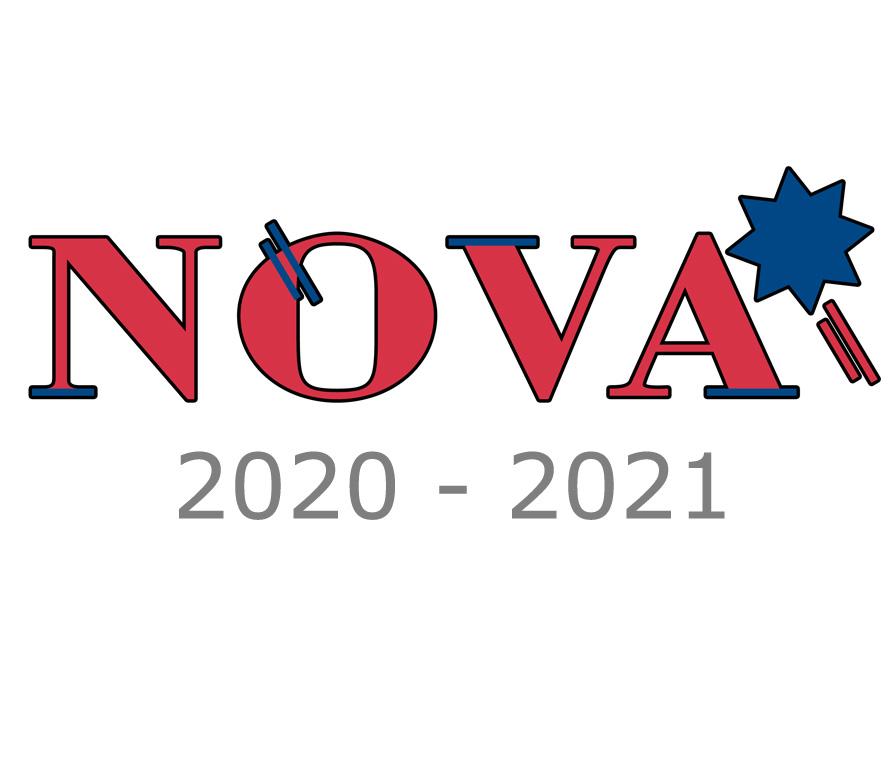 2020 - 2021 Thumb